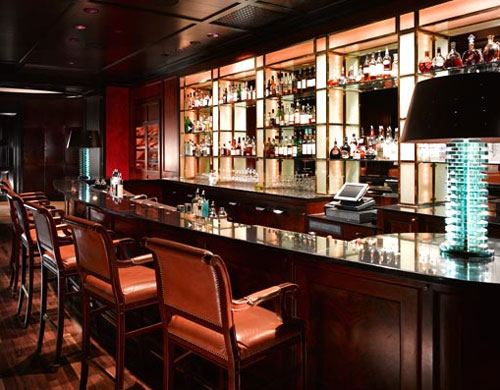 Http Www Allstays Com Features Great Hotel Bars