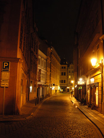 vampire-streets