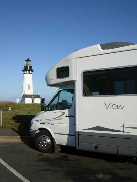 rv-lighthouse
