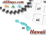 Bed and Breakfasts In Honomu Hawaii