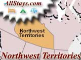 Campgrounds In Northwest Territory