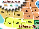 US Hotels